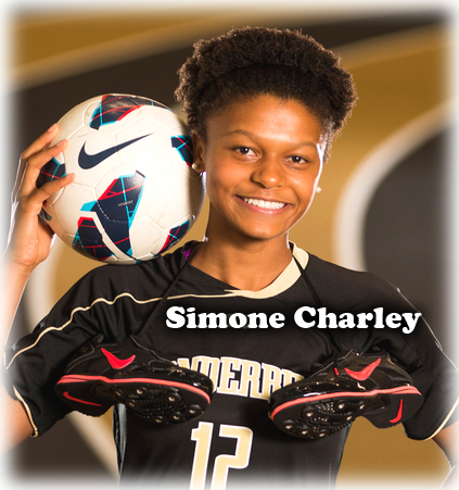 SimoneCharley