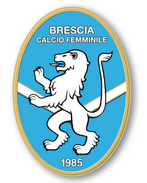 BresciaLogo
