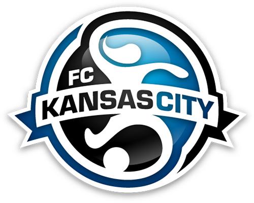 FCKC Logo