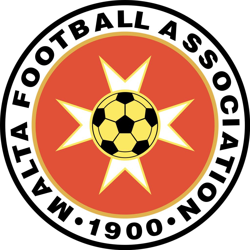 malta_football_assoc