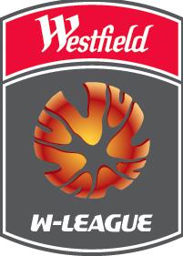 Westfield W-League, Women's World Football Show, soccer podcast