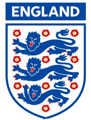 england_soccer_400x400