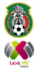 Women's World Football Show Liga MX Feminil