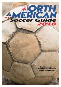 women's soccer, USWNT, soccer podcast, North American Soccer