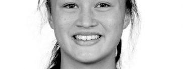Amy Sayer, Matildas, Sydney FC, Australia Women's National Team, women's soccer podcast