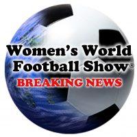 WWFShow, womens soccer, podcast