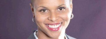 Karina LeBlanc on Women's World Football Show podcast, womens soccer
