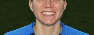 Italy defender Elena Linari on podcast
